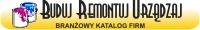Buduj Remontuj Urządzaj - branżowy katalog firm