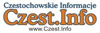Częstochowskie Informacje,częstochowa wiadomości,praca,mapa,koncerty,gazeta,czest.info